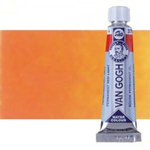 totenart-acuarela-van-gogh-10-ml-naranja-permanente