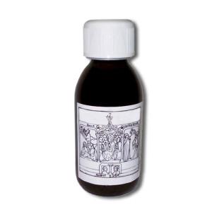 totenart-barniz-artools-125ml