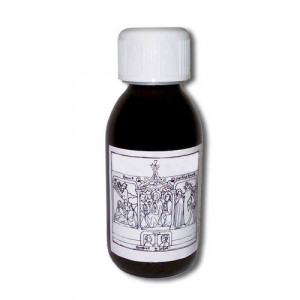 Tinta soluble Artools -tecnica azucar- 125 ml.