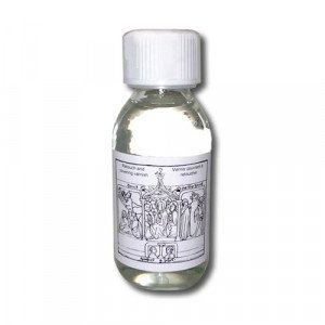 totenart-barniz-cubriente-retoque-artools-125ml