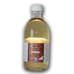 totenart-Barniz extra fino Lefranc & Bourgeois para cuadros (250 ml)