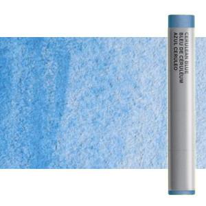 Totenart-Barra de acuarela Azul Ceruleo Winsor & Newton