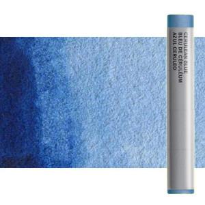 Totenart-Barra de acuarela Azul de Amberes Winsor & Newton