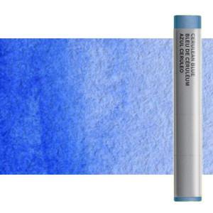 Totenart-Barra de acuarela Azul Cobalto Winsor & Newton