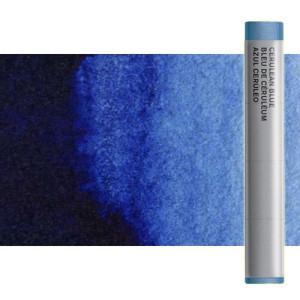 Totenart-Barra de acuarela Azul de Prusia Winsor & Newton