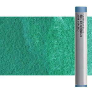 Totenart-Barra de acuarela Verde de Perileno Winsor & Newton