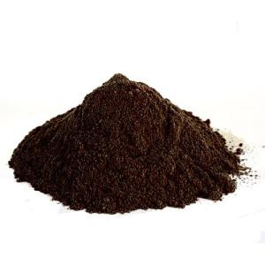 totenart-Betun de Judea en polvo, 250 gr.