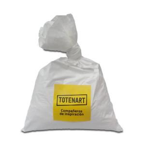 totenart-pigmento-blanco-titanio-500-gr