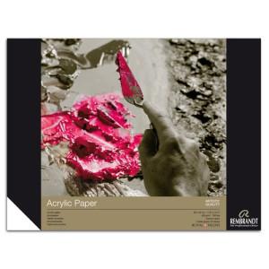 totenart-bloc-acrilico-rembrandt-400-gr-30x40-10-h-grano-medio