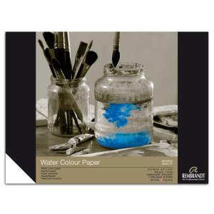 totenart-bloc-acuarela-rembrandt-300-gr-24x32-20-h-grano-medio