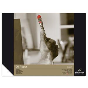 totenart-bloc-oleo-rembrandt-300-gr-24x32-10-h-grano-lienzo