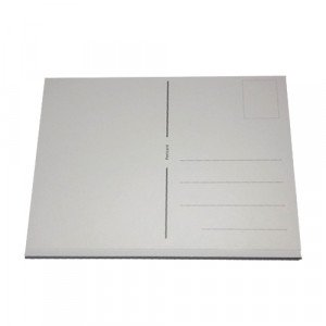 totenart-postales-para-acuarela-art-creation-200-gr-30-h-a6-interior