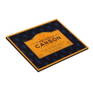 totenart-block-acuarela-encolado-canson-heritage-4-l-20-h-300-gr-23x31-cm-grano-fino