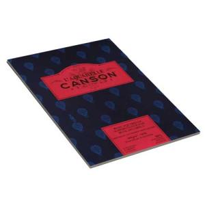 totenart-block-acuarela-encolado-canson-heritage-12-h-300-23x31-cm-grano-satinado