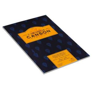 totenart-block-acuarela-encolado-canson-heritage-12-h-300-26x36-cm-grano-fino