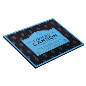 totenart-block-acuarela-encolado-canson-heritage-4-l-20-h-300-gr-26x36-cm-grano-grueso
