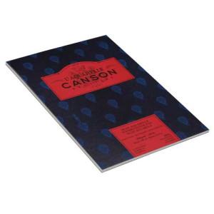 totenart-block-acuarela-encolado-canson-heritage-12-h-300-26x36-cm-grano-satinado