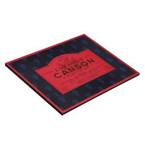 totenart-block-acuarela-encolado-canson-heritage-4-l-20-h-300-gr-31x41-cm-grano-satinado