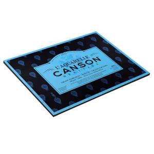 totenart-block-acuarela-encolado-canson-heritage-4-l-20-h-300-gr-36x51-cm-grano-grueso