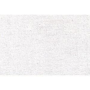 totenart-Bobina de tela de algodón imprimado (1x10 m)