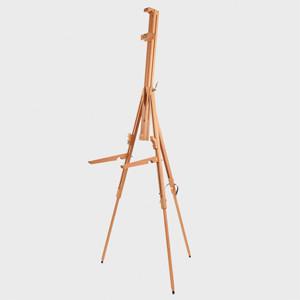 totenart-Caballete plegable de madera M27 Mabef