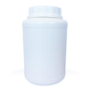 Carbonato de Magnesio, 250 gr.