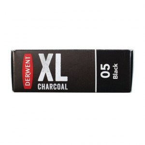 totenart-carboncillo-en-barra-xl-charcoal