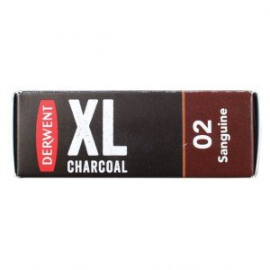 totenart-carboncillo-en-barra-xl-charcoal