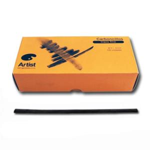 totenart-carboncillos-finos-3-4-mm-caja-100-uds