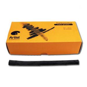 totenart-carboncillos-gruesos-7-9-mm-caja-30-uds