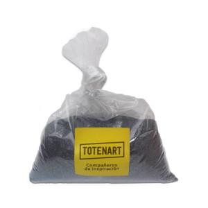 totenart-carborundo-500-gr-grano-220