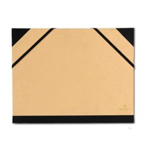 totenart-carpeta-dibujo-con-gomas-canson-32x45-kraft