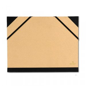 totenart-carpeta-dibujo-con-gomas-canson-52x72-kraft