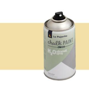 totenart-Pintura Tiza en Spray, Dulce Lima, 300 ml