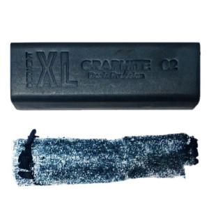 Grafito en barra XL Azul de Prusia oscuro 02 Derwent