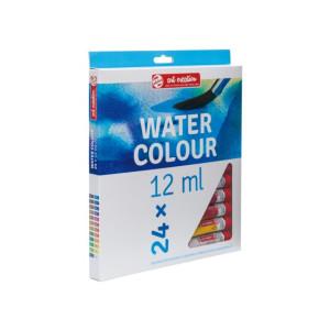 totenart-estuche-acuarela-24-colores-12ml-art-creation
