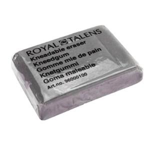 totenart-Goma maleable Royal Talens