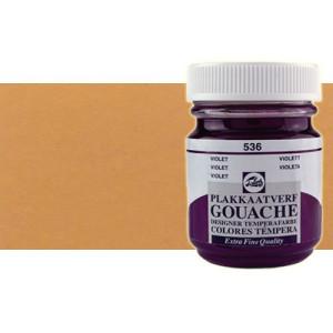 totenart-gouache-extrafino-talens-227-ocre-amarillo-frasco-50-ml