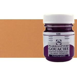 totenart-gouache-extrafino-talens-234-tierra-siena-natural-frasco-50-ml