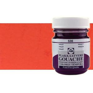 totenart-gouache-extrafino-talens-235-anaranjado-frasco-50-ml