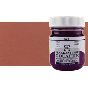 totenart-gouache-extrafino-talens-401-pardo-claro-frasco-50-ml