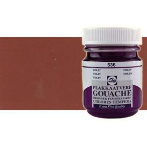 totenart-gouache-extrafino-talens-402-pardo-oscuro-frasco-50-ml