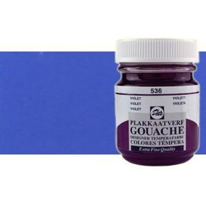 totenart-gouache-extrafino-talens-505-azul-ultramar-claro-frasco-50-ml
