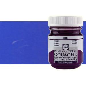 totenart-gouache-extrafino-talens-506-azul-ultramar-oscuro-frasco-50-ml