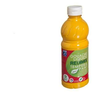 totenart-gouache-liquido-color-co-Lefranc-001-blanco-bote-1-litro