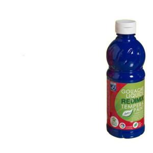 totenart-gouache-liquido-color-co-Lefranc-001-blanco-bote-500-ml