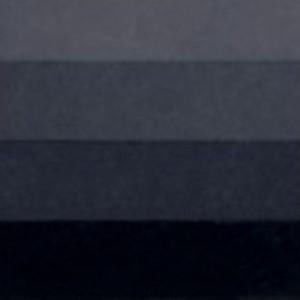 Tinta Grabado Negro Doux Charbonnel muy flexible, 60 ml.