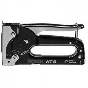 totenart-Grapadora Bosch Profesional HT 8