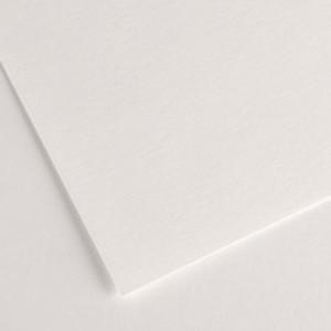 totenart-Papel Proteccion Permanente, 170 gr, 80x120 cm.