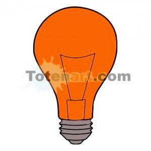 totenart-laca-bombillas-topacio-mongay-50-ml